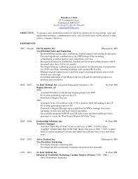 Resume For Sales Templates Eight Surprising Salesman Fresher