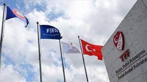 TFF'den Kulüpler Birliği'ne yanıt haberi - BorsaGündem.com