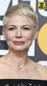 24 Meest Bekende Korte Haarmodellen Die U Kunt Kopiëren Voor 2019