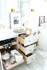 apartment bathroom storage ideas. Tiny Bathroom Storage Solutions Small Towel Shelf . Apartment Ideas