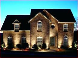 home lighting ideas. Related Post Home Lighting Ideas