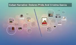 silent dancing essay or narrative by te harbison on prezi  n narrative dolores prida and crist