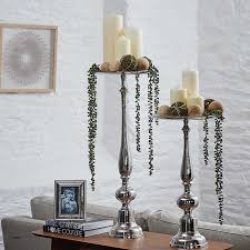 large size of home accent church candle holders wooden tree candle holder three candle holder extra