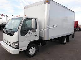 Isuzu Npr Engine Light With Arrow Truckingdepot