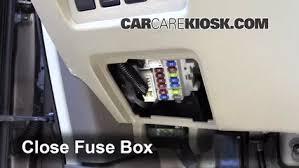 interior fuse box location 2009 2014 nissan murano 2012 nissan nissan rogue fuse box diagram interior fuse box location 2009 2014 nissan murano 2012 nissan murano sl 3 5l v6
