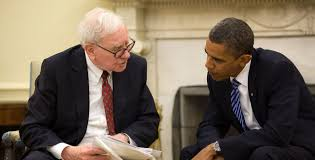 oval office july 2015. president barack obama and warren buffett in the oval office july 14 2010 2015 t