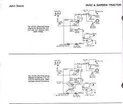 limitorque l120 40 wiring diagram diagrams brilliant john deere john deere l120 pto switch wiring diagram at John Deere L120 Wiring Schematics