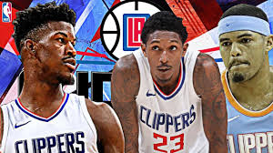 Image result for jimmy butler los angeles clippers edit