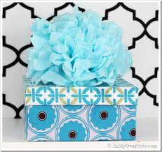 Decorating A Shoe Box One Yard Décor Fabric Covered Boxes In My Own Style 68