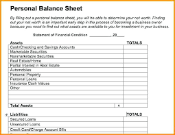 Restaurant Income Statement Template Excel Sample Credit Card ...