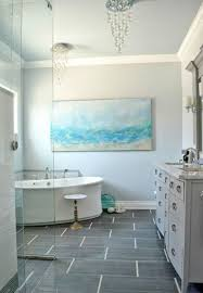 white bathroom decor. top 10 bathroom decor trends white r