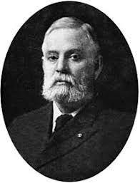 Albert Augustus Pope - Wikipedia
