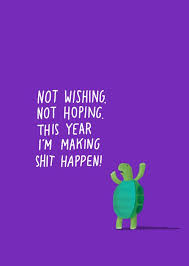 Funny New Year Quotes 2014