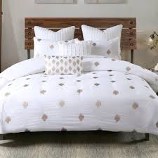 bed cover sets. Contemporary Cover Bergin 3 Piece Duvet Cover Set For Bed Sets R