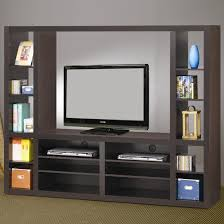Wall Units Designs For Living Room White Wall Units For Living Room Home Design 15 May 17 121518