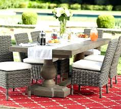 dining chairs outdoor dining furniture rectangular dining table chair set pottery barn furniture dining room chairs