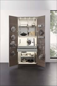 Precise Kitchens And Cabinets 62 Best Images About Kitchen Inspiration On Pinterest Long