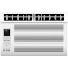 Small Bedroom Air Conditioner Air Conditioners Youll Love Wayfair