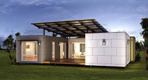 Small Picture 24 Best Photo Of Contemporary Prefab Homes Ideas Uber Home Decor