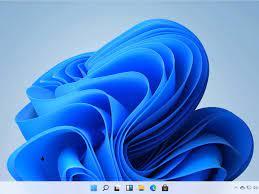 Windows 11: Nach 11 Tagen gibt es (fast) keinen Weg zurück
