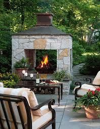 best 25 outdoor fireplace designs ideas on outdoor fireplaces outdoor fireplace patio and outside fireplace