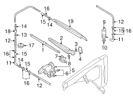 vw pat fuse diagram vw wiring diagram, schematic diagram and Mondeo Fuse Box Diagram 2011 volkswagen jetta parts also ford mondeo v6 engine as well 03 vw golf fuse box mondeo fuse box diagram mk3
