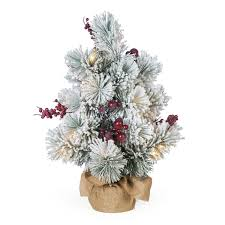 battery operated pre lit christmas trees battery lighting solutions