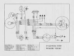 honda rc51 wiring diagram honda wiring diagrams