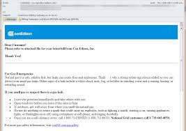 Sending resume via email subject line
