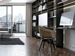 2 Awesome Gray Apartment Decorating Ideas Bring Out a Cozy ...