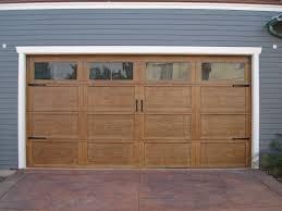 garage door trim sealDoor Trim Designs Great Curb Appeal On A Dime With Door Trim