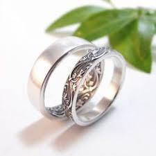 <b>GOMAYA</b> Carving Flower <b>925 Sterling Silver</b> Rings Gothic Vintage ...