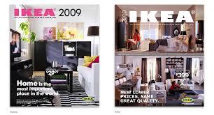 ... Unique Ikea Catalogue 2010 IKEA Says Goodbye To Futura Idsgn A Design  Blog ...