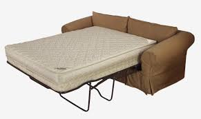 full size of for best sheets removal sleeper pad twin cover sofa pull out mattress sizes