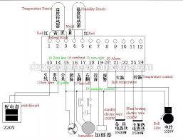 Incubator Controller Xm 18 Xm 18d Xm 26 Xm 28 Lydia 008615965977837 Buy Incubator Temperature Controller Incubator Humidity Control Egg Incubator
