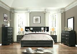 bedroom setup ideas. Interesting Ideas Bedroom Arrangement Ideas Setup Awesome Qualified 4 Throughout D