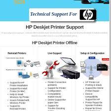 Hp Online Support Mix Hp Deskjet Printer Support Hp Official 1 800 667 9229