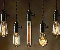 Image Led Vintagelightbulbfixtures300x250jpg Rushtowar Lighting Vintage Light Bulb