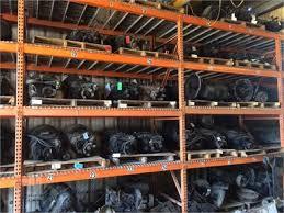 fro16210c partes y componentes de camión 184 anuncios marketbook eaton fro16210c al marketbook com sv