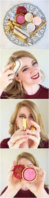 2065 best images about Face it on Pinterest Beauty products.