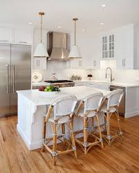 lighting for small kitchen. Awesome Best 25 Small Kitchen Lighting Ideas On Pinterest Farm Style Intended For