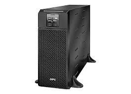 apc smart ups srt 6000va ups 6000 watt 6000 va srt6kxlt leasing faqs