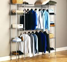 free standing closet systems free standing closet systems home design ideas how to build free free