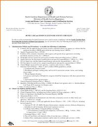 Awesome Best Cna Resume Ever Collection Documentation Template