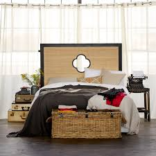 Overbed Bedroom Furniture Renovate Your Home Design Studio With Nice Cool Overbed Bedroom
