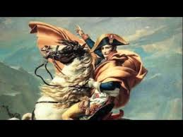 the french revolution from louis xvi to napoleon