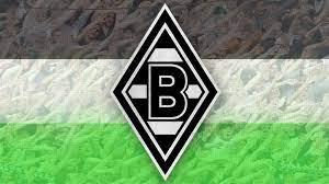 Hier zu den news von gladbach! Borussia Monchengladbach Vereine Fussball Sportschau De