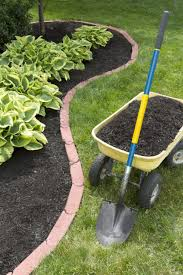 Small Picture Backyard Garden Services Blog Bexleyheath Bexley Chislehurst
