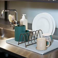 Vaisselle Melamine Design Hay Chopping Boards And Dish Drainer Design Shane