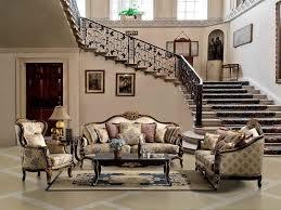 formal living room decor. stylish formal living room furniture ideas fantastic interior home design with small decorating decor u